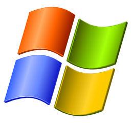 Die Performance-Schlacht: Windows 7 vs. Windows XP vs. Vista