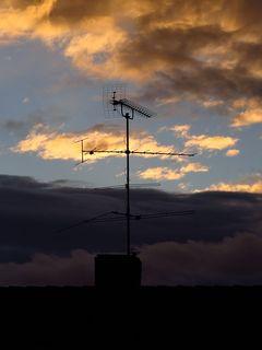 DVB-T2 Was gilt es zu beachten