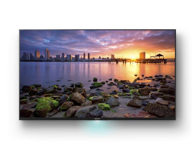 Kaufberatung Fernseher: Lohnt sich aktuell 4K oder OLED?