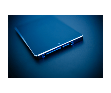 Die besten 1TB SSDs - Test 2018