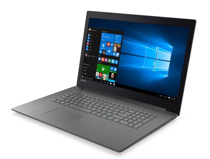 Der beste 13 Zoll Lenovo Laptop