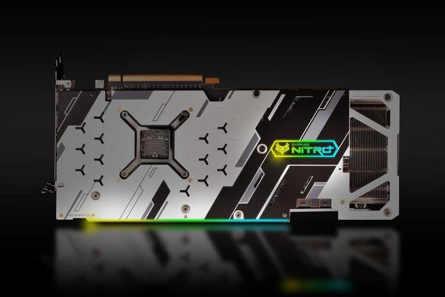 Die besten AMD Radeon RX 5700 XT Grafikkarten - Test 2021