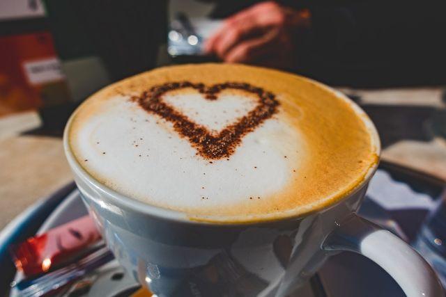 Die besten Kaffeevollautomaten - Test 2021