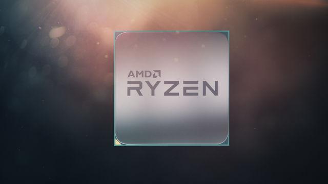 Alle wichtigen Informationen zur neuen AMD Zen 3 Generation