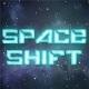 Spaceshift